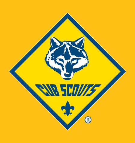Cub Scout Pack141